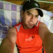 Sebas00001's profile photo