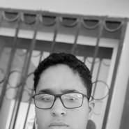 mhmd371273's profile photo