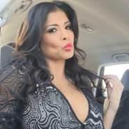 alexismary921's profile photo