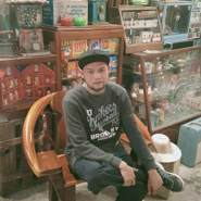 sanons959514's profile photo