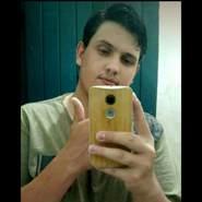 juniorm1024's profile photo
