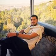 serkanpolatt's profile photo