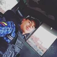 julioc263527's profile photo