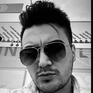 furkant682620's profile photo