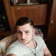 alex176667's profile photo