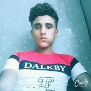 aosam737's profile photo
