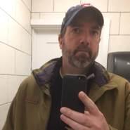 briancomb319441's profile photo