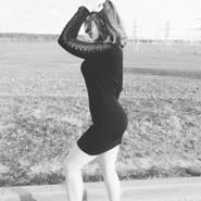 alisam336333's profile photo