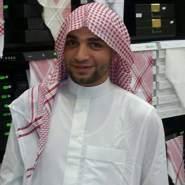 ramyr96's profile photo