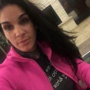 davila787's profile photo