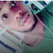 djiby61's profile photo