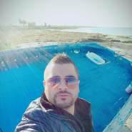 walidb587's profile photo