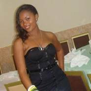jane832's profile photo