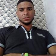 miguelanjelc6's profile photo