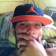 cottom285933's profile photo