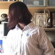 gwendolyn941443's profile photo