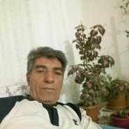 alic15216's profile photo