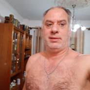 joseluis2185's profile photo