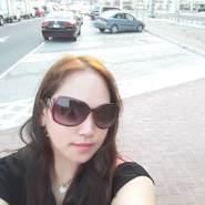 rismah70671's profile photo