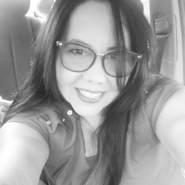 monica623931's profile photo