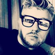 user_rui71's profile photo