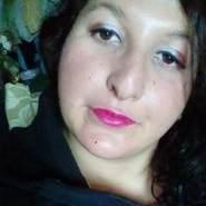 daniela6130's profile photo
