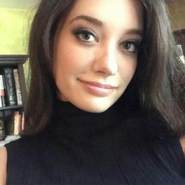 ninadyaln121's profile photo