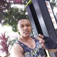 andreslopez783427's profile photo