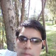 lag4432's profile photo