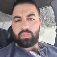 mohmmadnoorsadoun's profile photo