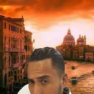 fernandolaboa's profile photo