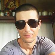 serojanovacov's profile photo