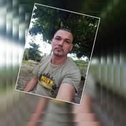 franciscob451135's profile photo