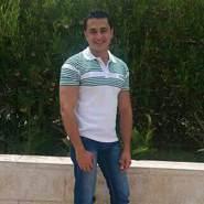 amjedf897257's profile photo