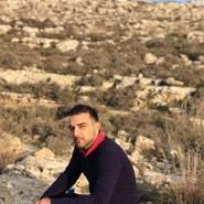 nadeema145726's profile photo