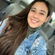 verona785's profile photo