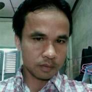 dad6952's profile photo