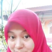 ida00706's profile photo