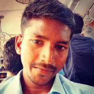 aenisshm's profile photo