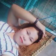 zhe729's profile photo