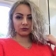 bordeanua532497's profile photo