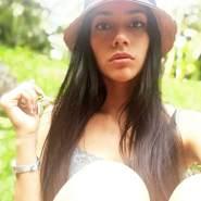 marianam727626's profile photo