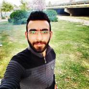 abdalhmeedgneed's profile photo