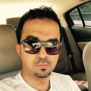 abdullah993085's profile photo