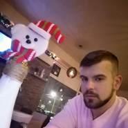 stralek's profile photo