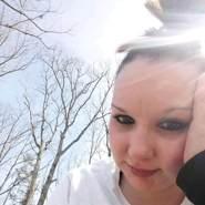 mary022robert's profile photo