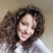 christine012344's profile photo