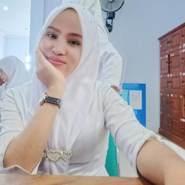 nurulh734303's profile photo