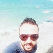 mohameds4937's profile photo