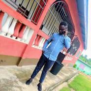sagcesso's profile photo